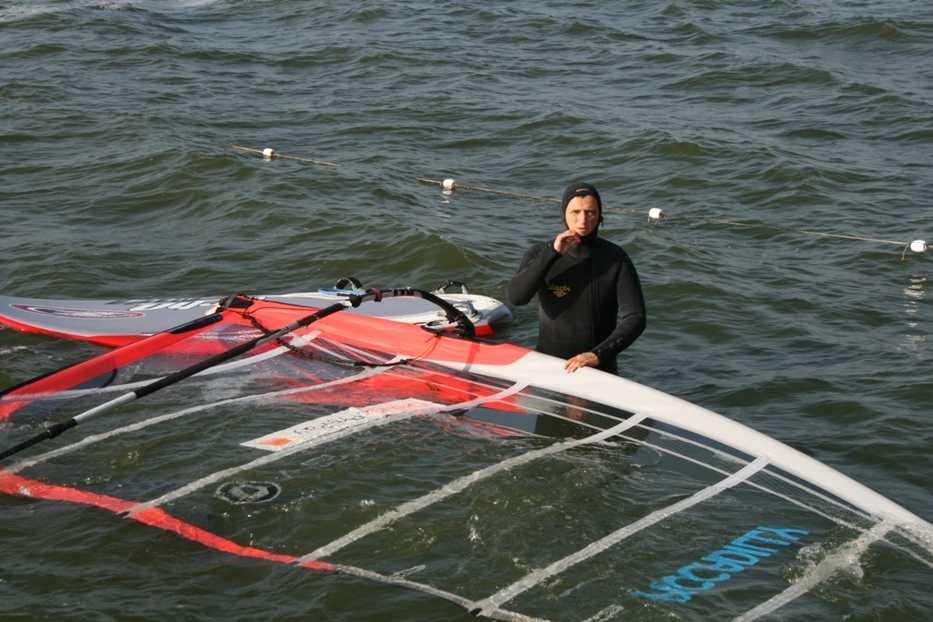 windsurfing-mamaia-30-11-2009-2