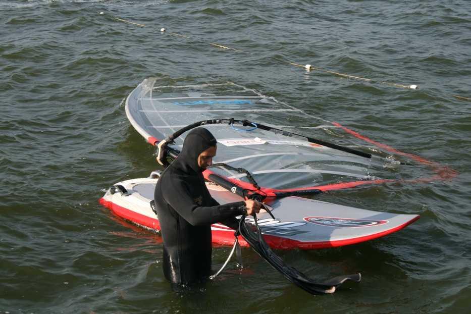 windsurfing-mamaia-30-11-2009-4