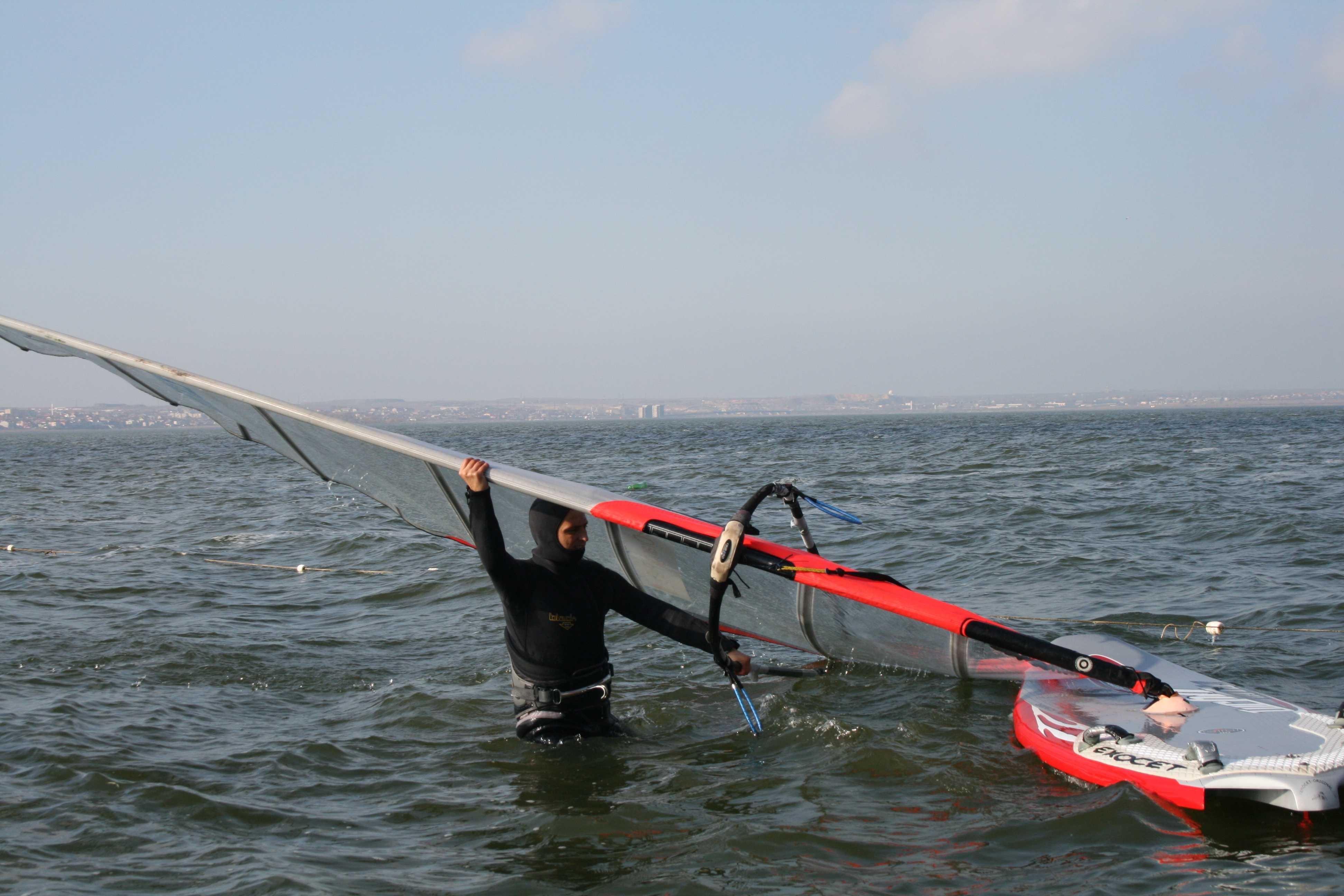 windsurfing-mamaia-30-11-2009-5