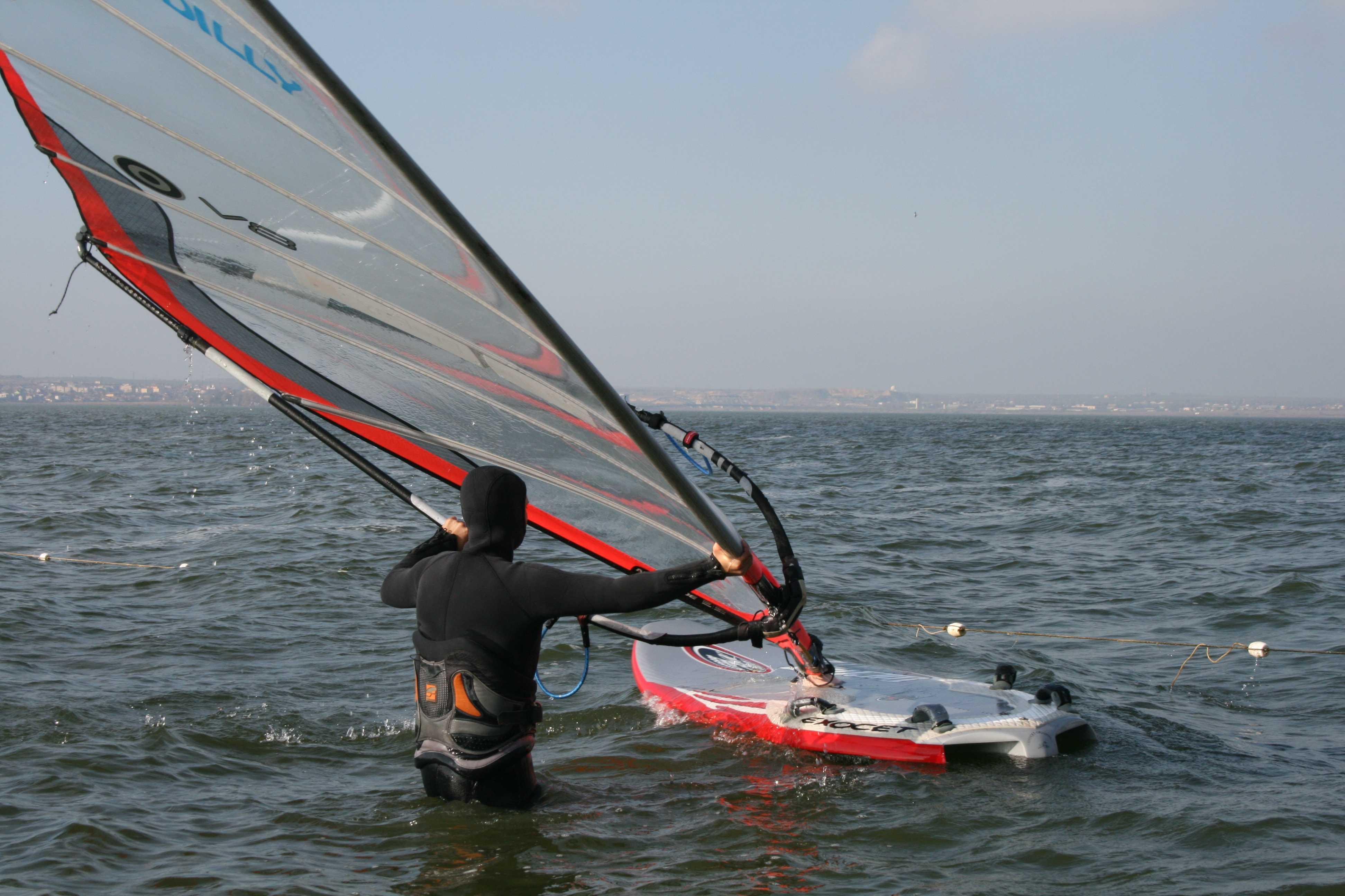 windsurfing-mamaia-30-11-2009-6