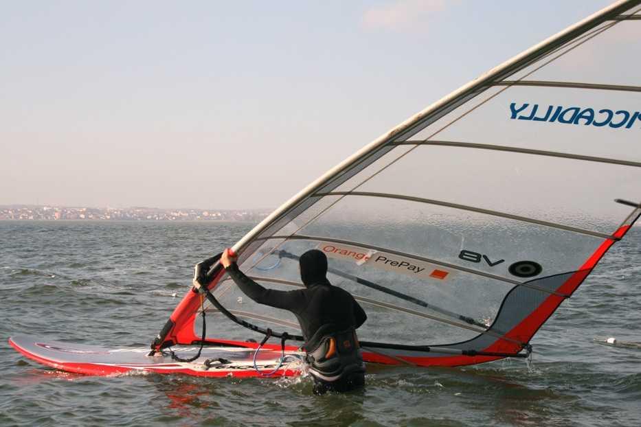 windsurfing-mamaia-30-11-2009-7