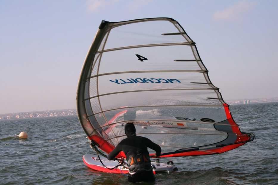 windsurfing-mamaia-30-11-2009-8