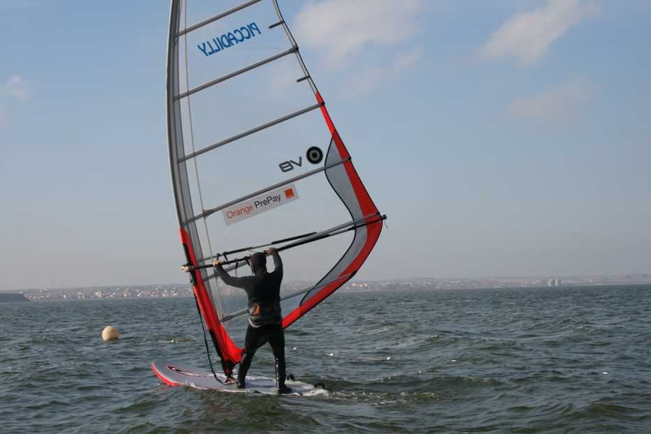 windsurfing-mamaia-30-11-2009-9
