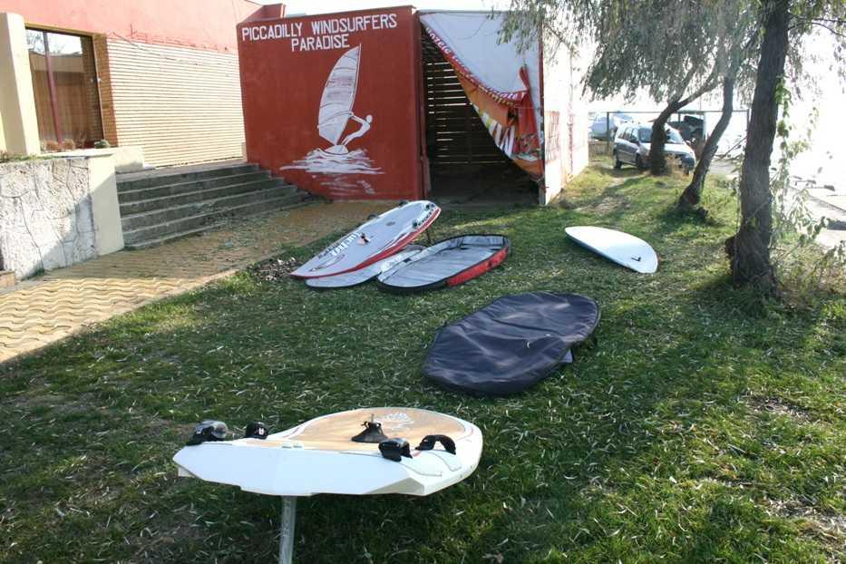 windsurfing-mamaia-30-11-2009