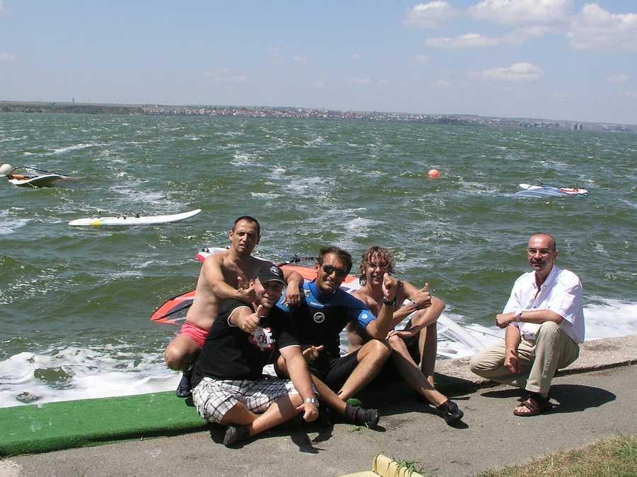 windsurfing cristi 4