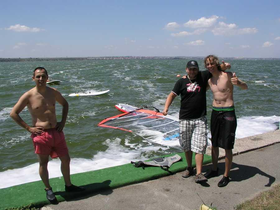 windsurfing cristi 5