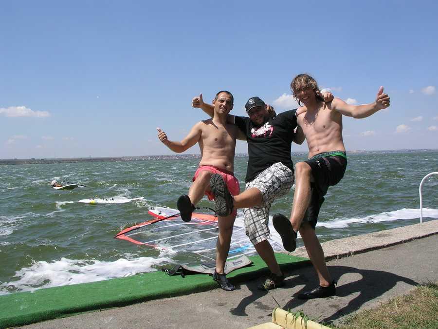 windsurfing cristi 6
