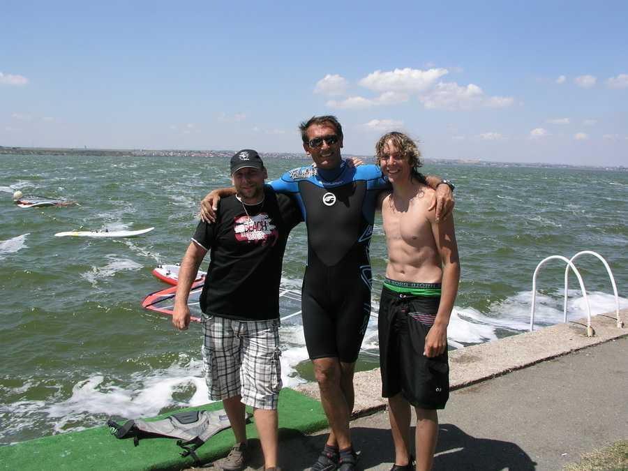 windsurfing cristi 7