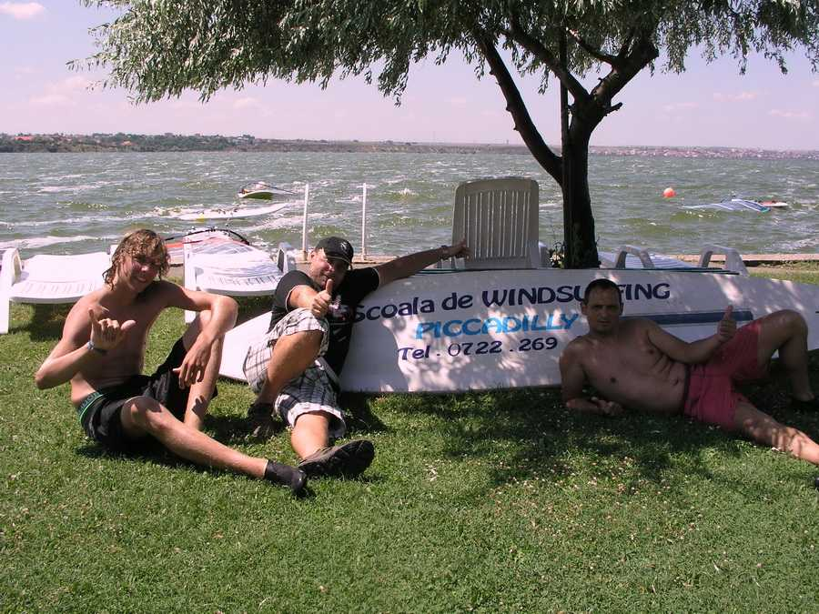 windsurfing cristi 8