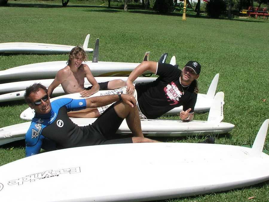 windsurfing cristi 10