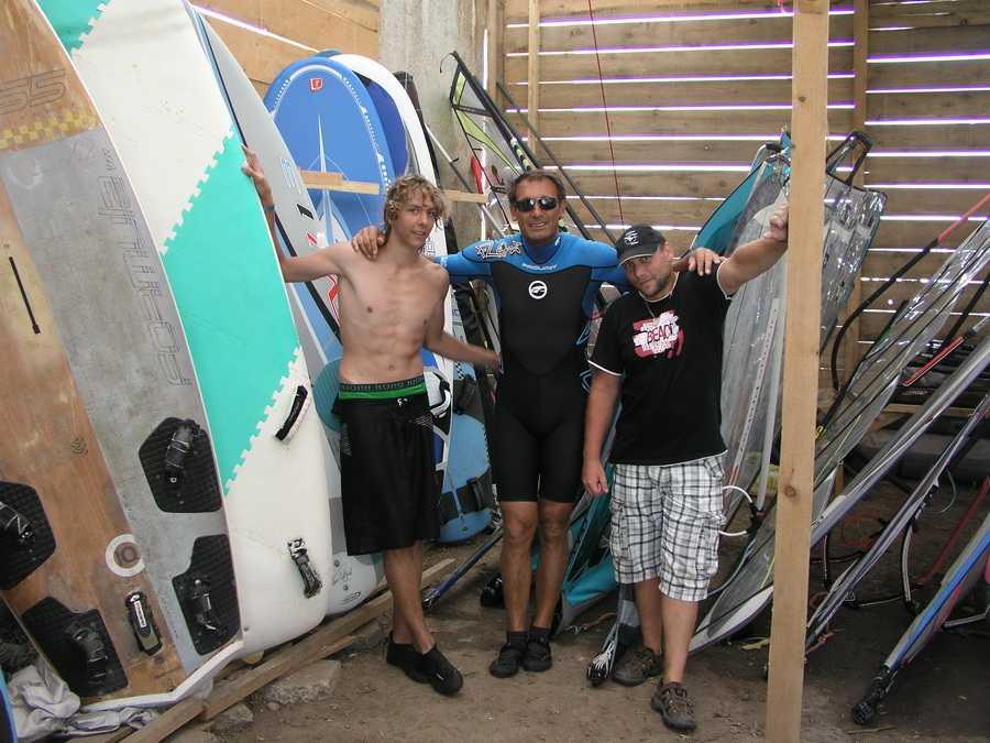 windsurfing cristi 11