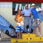 windsurfing,cupa primaverii2008