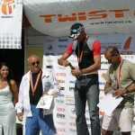 campionat 2005